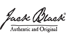 Jack Black. FREE SHIPPING ON ALL $35+ ORDERS. 3 FREE SAMPLES ON ALL ORDERS